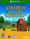 Video Games Best Deals - Stardew Valley: Collector's Edition - Xbox One