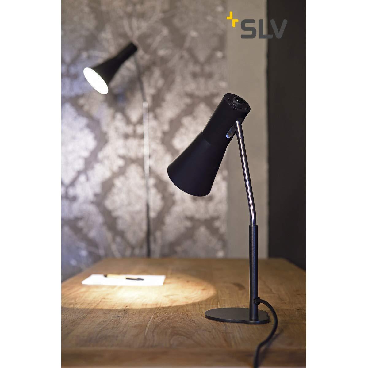 Stehleuchten Leuchten & Leuchtmittel Gastfreundlich Design Stehlampe Stehleuchte Deckenfluter Lampenschirm Metall Wohnzimmer Modern