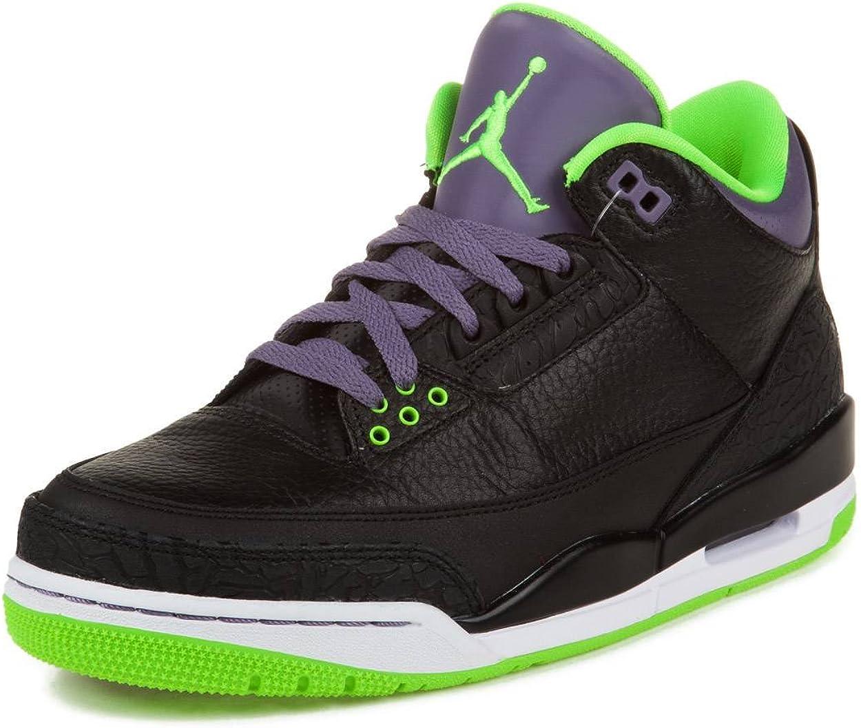jordan joker shoes