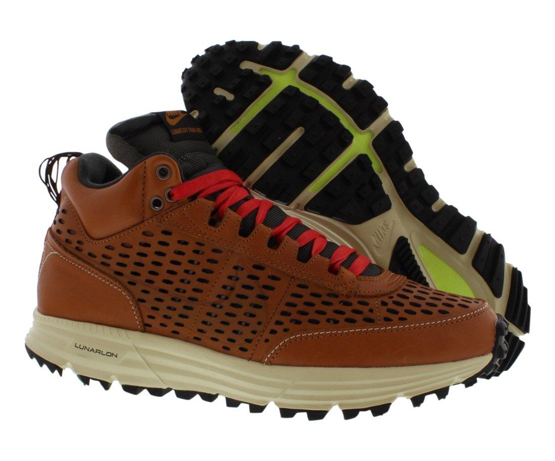 new concept 68b7f e8cce 99c13 f53e5  italy amazon nike lunar ldv sneaker boot prm qs mens style  637999 201 size 8 running