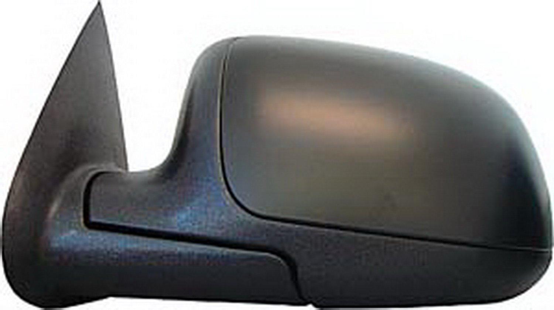 CIPA 27377 Chevrolet//GMC OE Style Manual Replacement Passenger Side Mirror Cipa USA