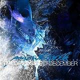 The Opposite of December