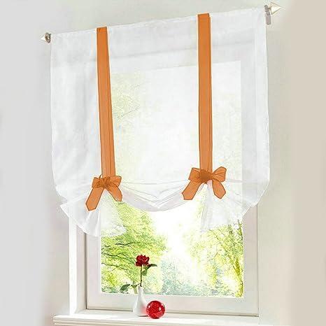 Yujiao MAO poliestere finestra tenda pannelli per tende pronte per ...