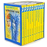 img - for Nancy Drew Set - Books 11-20 book / textbook / text book