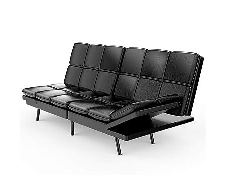 Milemont Futon Sofa Bed