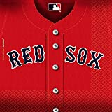 """Boston Red Sox Major League Baseball"