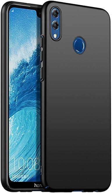Honor 8X MAX Funda,Honor 8X Carcasa de teléfono móvil con Todo ...