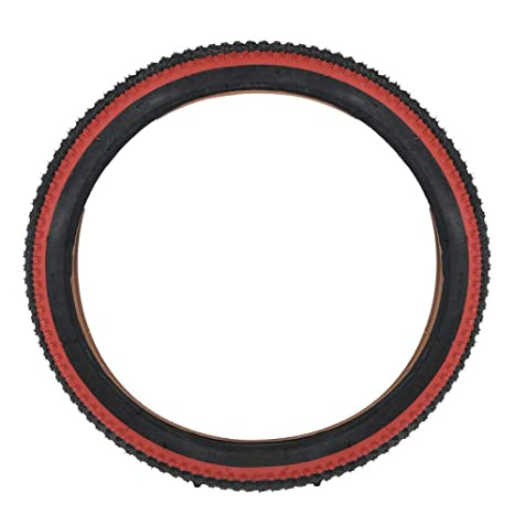 VGEBY1 Neumático de la Bicicleta de montaña, neumático ...
