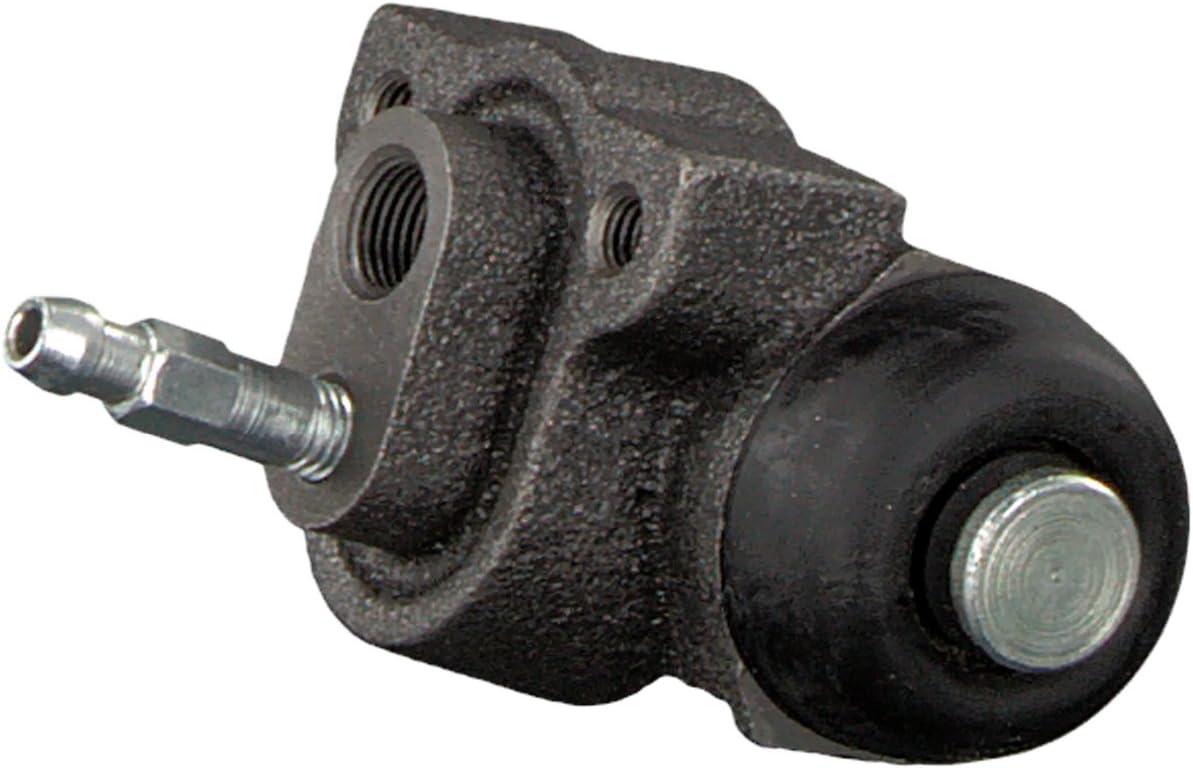 Febi-Bilstein 12402 Cylindre de roue