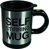 OOTB Tazza Mescolatrice Self Stirring Mug