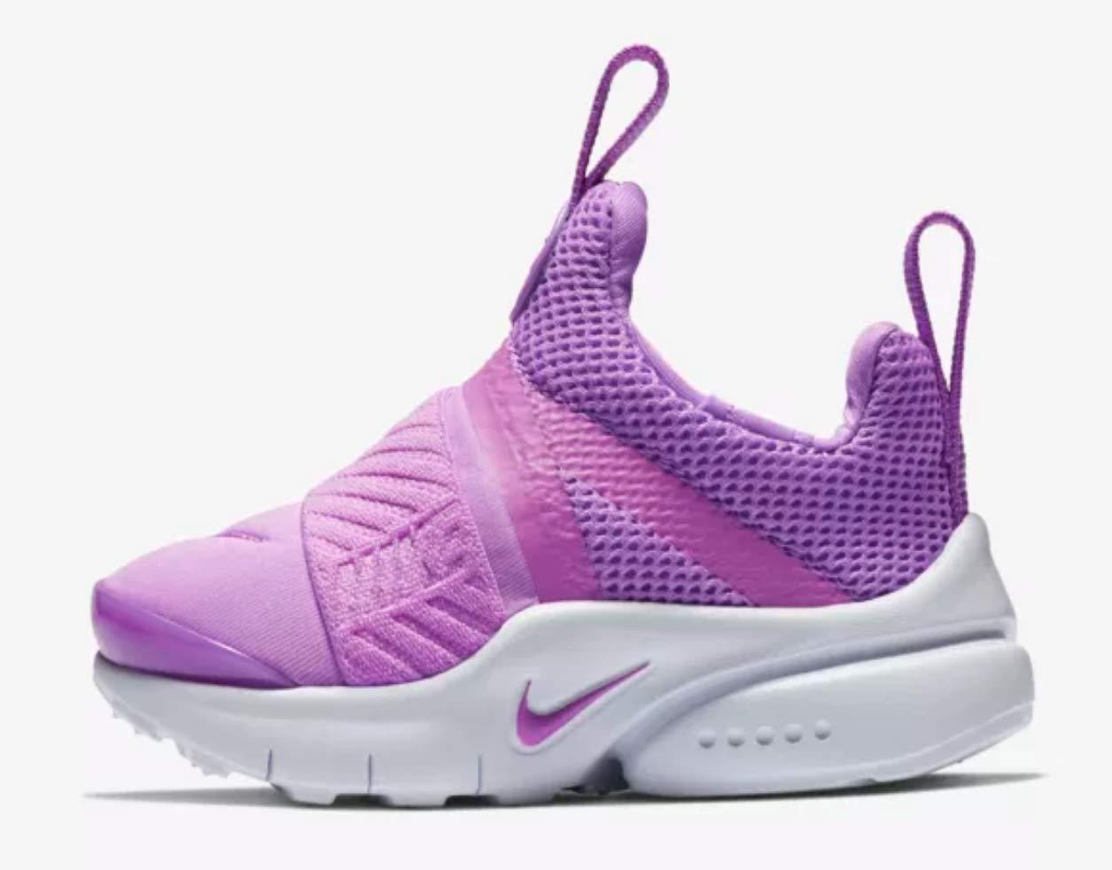 Nike Presto Extreme (TD)