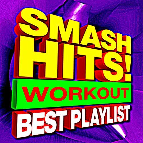 We No Speak Americano (Workout Mix]