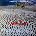 Northern Lights: Tears Are Not Enough 12 VG…