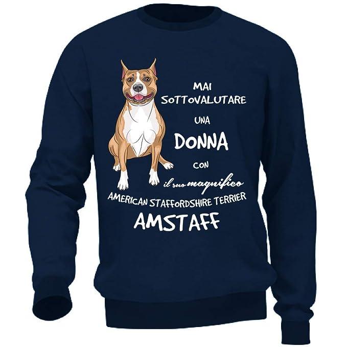 Donna Bulldog Amazon Felpa Bulldog Felpa Amazon Donna Amazon Felpa Amazon Bulldog Donna Felpa uTOPkXZi