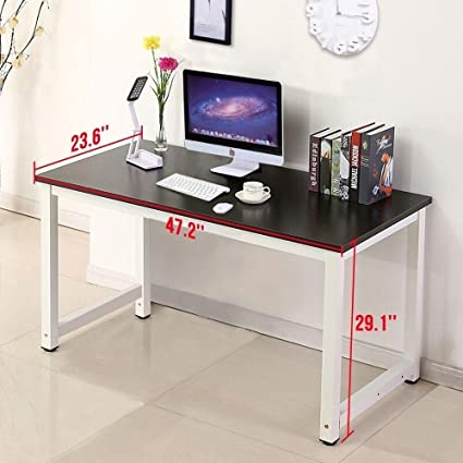 Amazon home office furniture