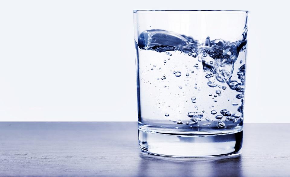Woder 10k Gen3 Ultra High Capacity Direct Connect Water