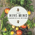 Hive-Mind | Gabrielle Myers