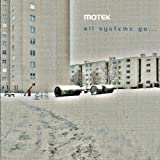 Motek All Systems Go... Other Modern Jazz
