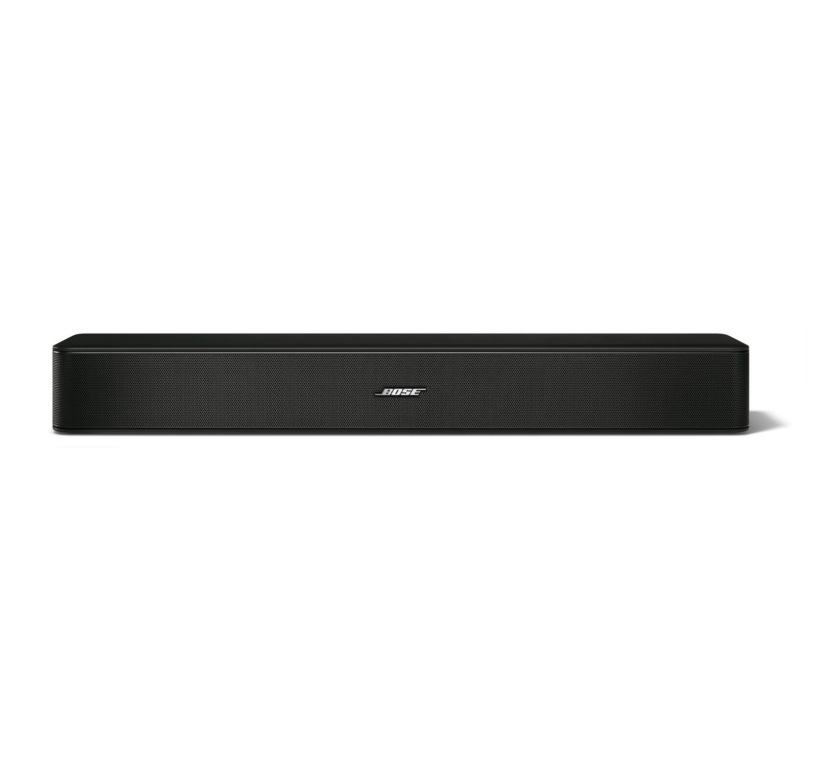 Bose Solo 5 TV Sound System with Plugable USB 2.0 Bluetooth Adapter (USB-BT4LE) by Bose (Image #2)