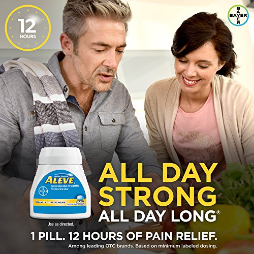 Aleve-Caplets-with-Naproxen-Sodium-220mg-NSAID-Pain-RelieverFever-Reducer-270-Count