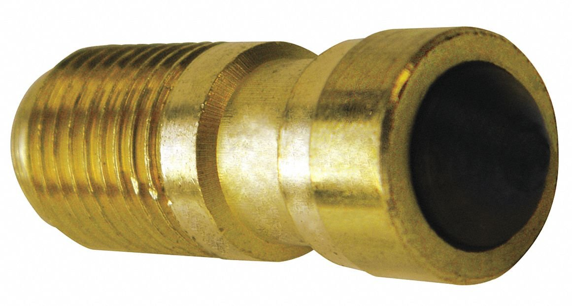 Replacement Needle, For Use With Mfr. No. A32100 (3DXD6)