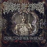 Dusk & Her Embrace: Original Sin