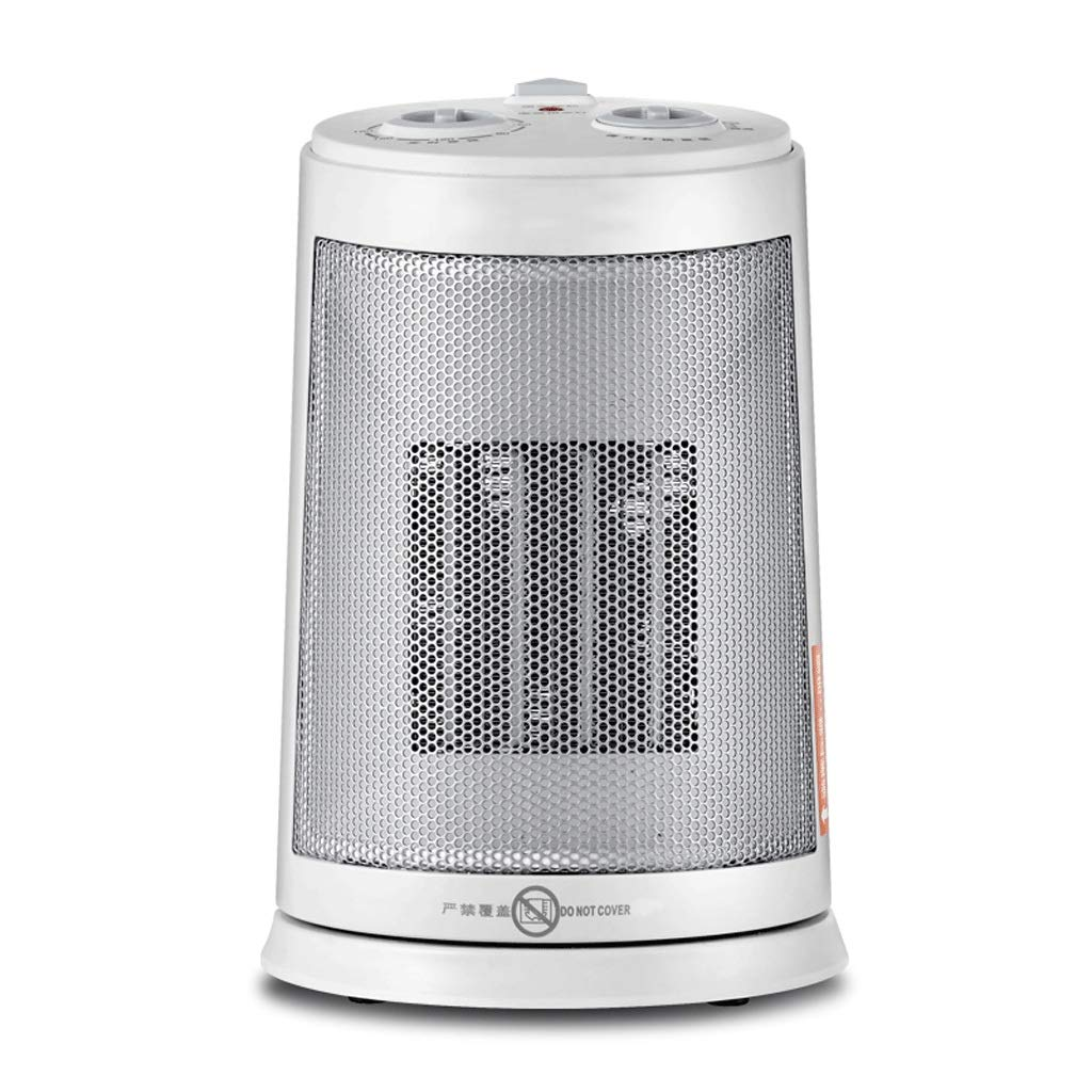 Acquisto riscaldatore per uso domestico Riscaldatore elettrico per ufficio verticale Riscaldatore a risparmio energetico Prezzi offerte