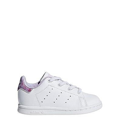 adidas scarpe 23