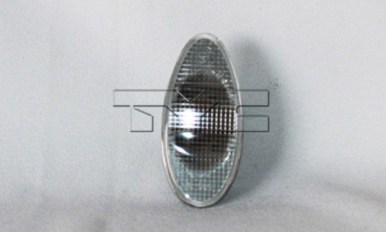 TYC 18-6061-00-1 Replacement Side Marker MITSUBISHI LANCER