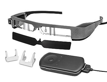 Купить очки dji для дрона в майкоп заказать ксиоми в обнинск