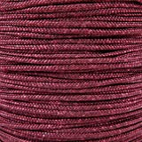 PARACORD PLANET 95 type paracord rope – Choose from a Variety of Colors and Patterns – 100ft in Length – Many Uses like Camping, Survival, Knotting, and More