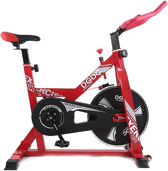 Equipo de ejercicio para el hogar Máquina de entrenamiento ...