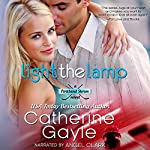 Light the Lamp: Portland Storm, Book 3 | Catherine Gayle