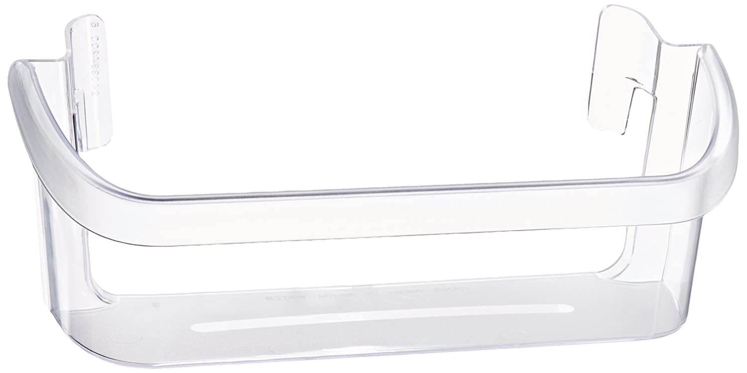 Frigidaire 240334202 Refrigerator Door Shelf Bin