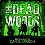 The Dead Woods | Daniel Parsons