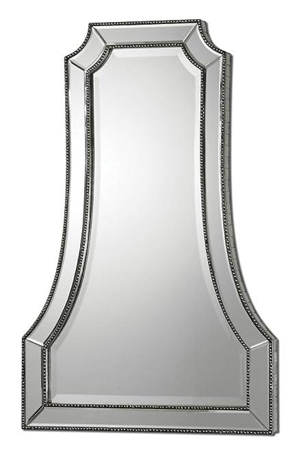 Amazon mantel mirrors