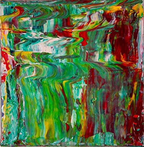 kelp (seabed) ()