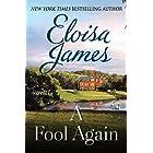 A Fool Again: A Novella (Duchess in Love)