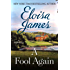 A Fool Again: A Novella (Duchess in Love)