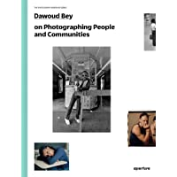 Dawoud Bey on Photographing People and Communities: The