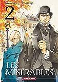 Misérables (les) - Kurokawa Vol.2