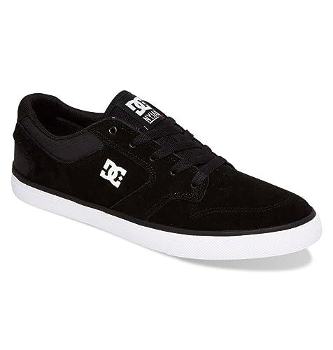 release date 9b9a5 1b88b Nyjah VulcScarpe Dc Da Uomo Shoes Alte Ginnastica CrBedxo