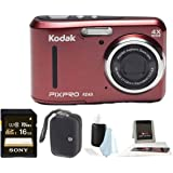 Kodak C360 Zoom Digital Camera 64 BIT Driver