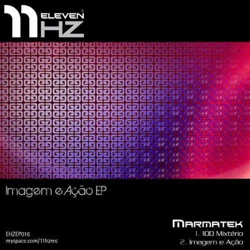 Amazon.com: 100 Mixterio: Marmatek: MP3 Downloads
