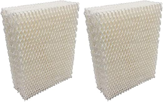 Bionaire Replacement Wick Filter BWF75