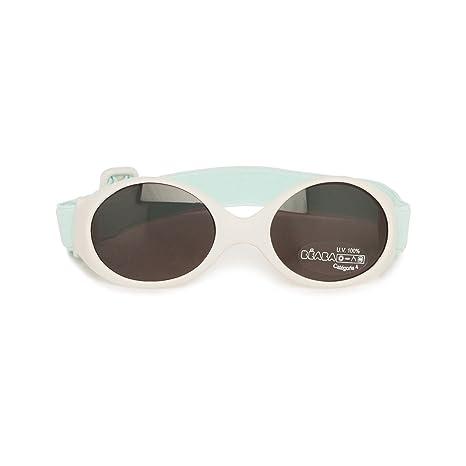 Gafas de sol para bebés Beaba: Amazon.es: Bebé