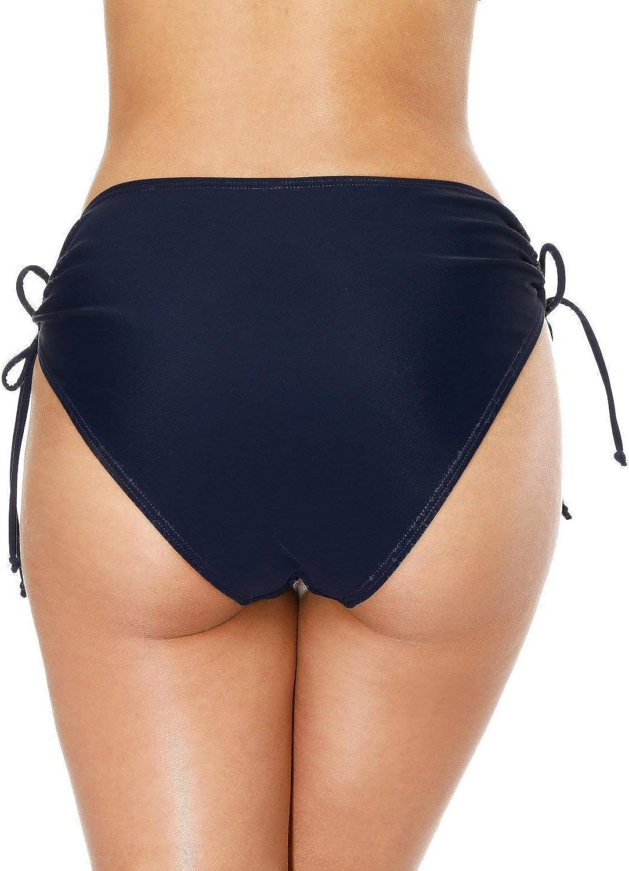 Lever Damen Bikini Hose Bikinihose Bikini Slip Bikini Unterteil Bikinislip