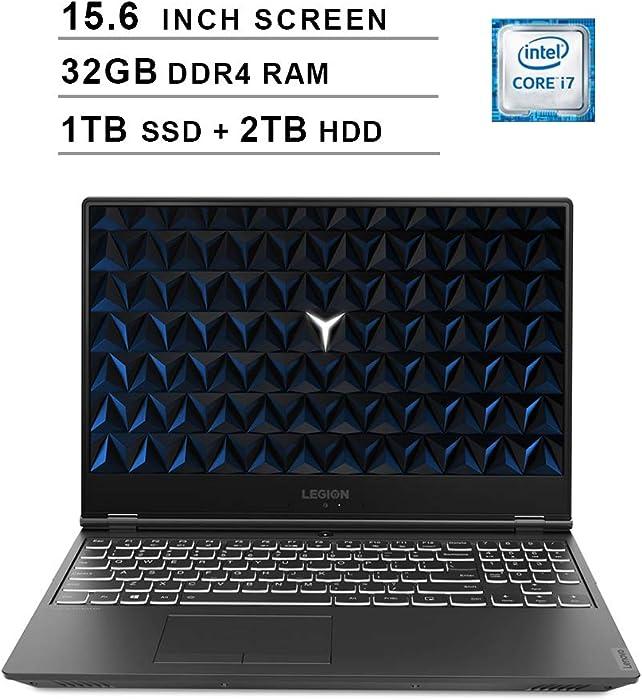 The Best Laptop Gtx 1080 Ti 32Gb Ram