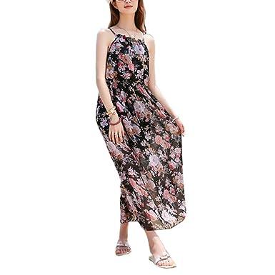 Kleidung c&a online shop