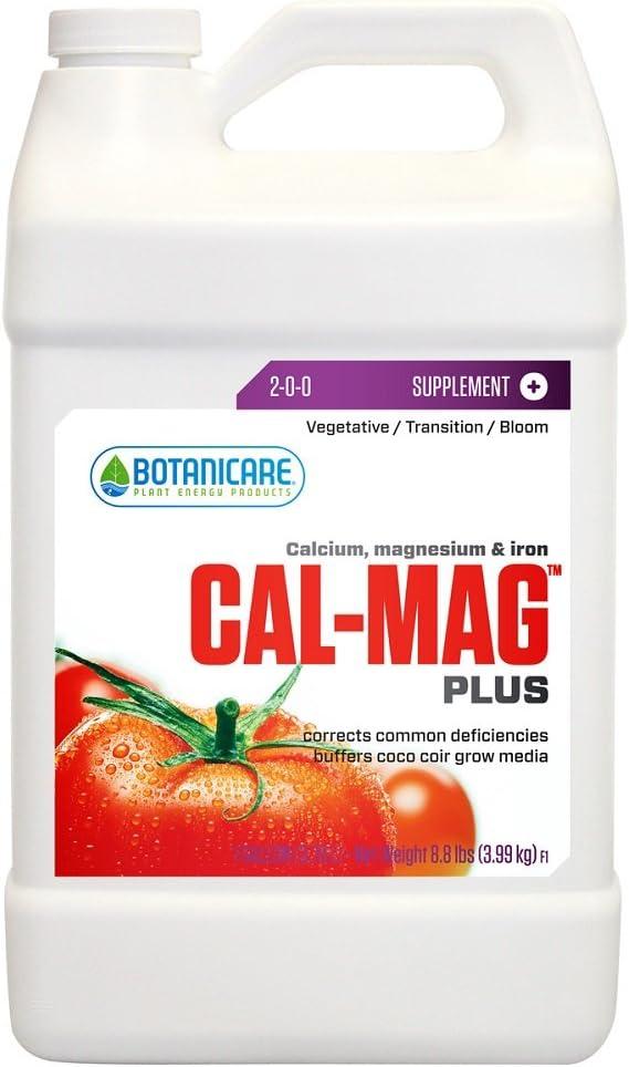 Botanicare Cal-Mag Plus 1 GAL